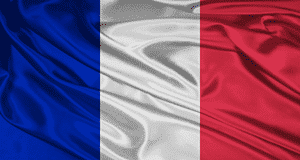 France links iptv 2019 m3u vlc download no lag 13-08-2018 - Free