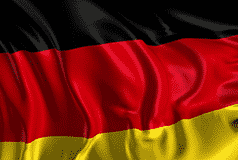 German iptv playlist channels download DE 03-July-2019 - Free iptv