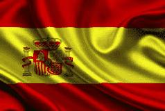 Spain lista iptv m3u urls free updated links 11-09-2018 - Free iptv