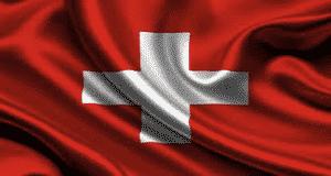 Swiss Iptv, Switzerland iptv, Free Iptv, Iptv free links