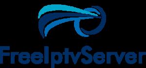 Free iptv channels list download - Italia iptv