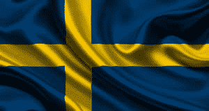 Sweden Iptv, Free iptv, Iptv Sweden Free