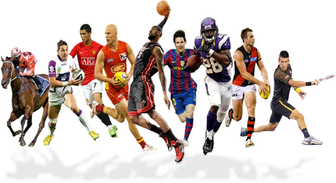 Sports working iptv links world channels 07-04-2019 - Free