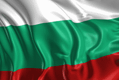 Bulgarian tv iptv links Smart tv lists 04-01-2019 - Free iptv