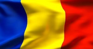 Romania Iptv, Iptv Romania, Free Iptv