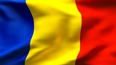 Romania live FHD m3u lists iptv no lag 10-01-2019 - Free