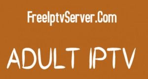 Free iptv channels list download - Italia iptv